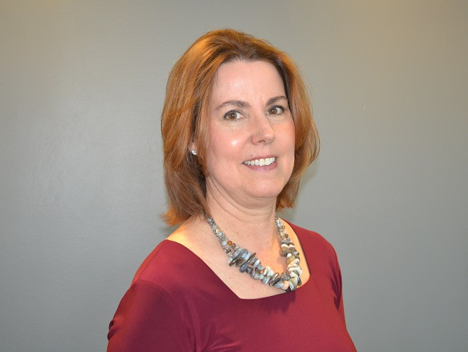 Donna Bednar