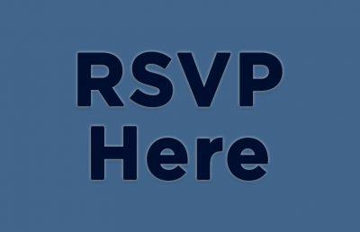 RSVP to DEMO Mentoring Event